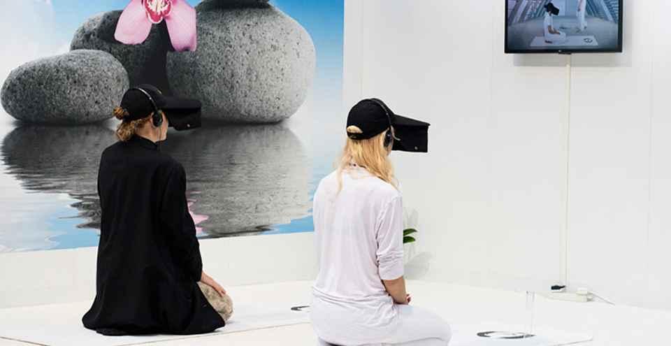 Bienal de Arte Digital