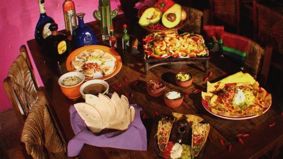guacamoloe