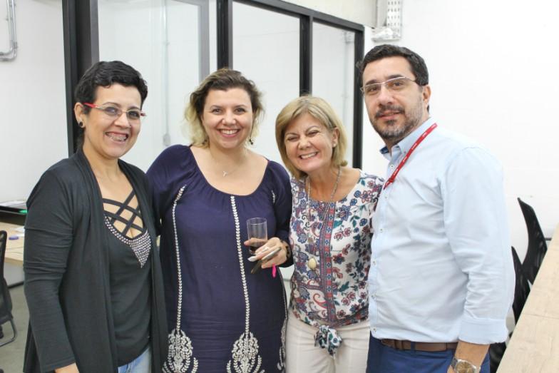 Foto: Calné de Oliveira